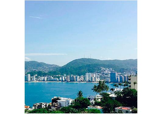 historia_acapulco