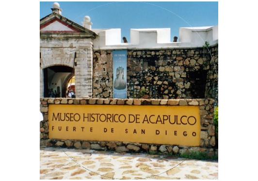 acapulco_fuerte