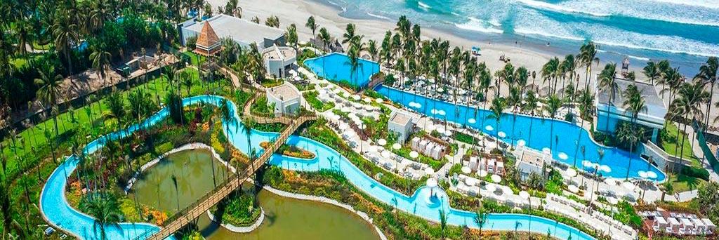 acapulco-hotel2